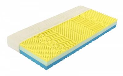 Bingo Soft 18 cm