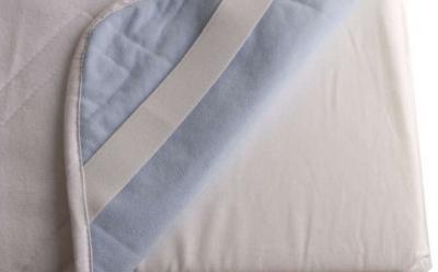 Savý chránič matrace