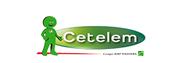Spočítat splátky CETELEM